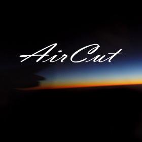 air-cut
