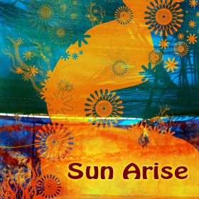 sun-arise