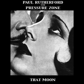 that-moon